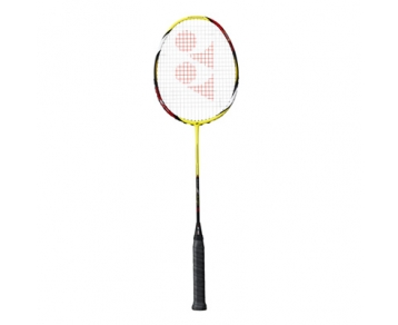 Yonex ArcSaber Z-Slash Badminton Racket from Millet Sports, £145